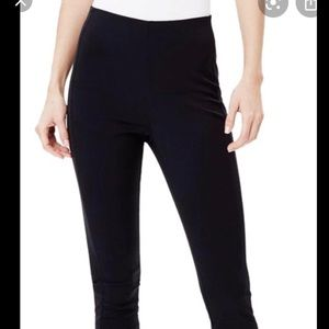 NWT Theory Skinny Stretch Pants